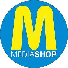 Livington Black Doubletta Basic - Otočná pánev MEDIASHOP