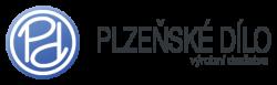 Plzeňské dílo