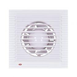 Solight axiální ventilátor s časovačem