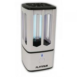 Dezinfekční lampa UV CLEAN 3,8W XD66