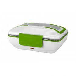 Ohřívací box na jídlo WARMY 12V/230V De Gusto