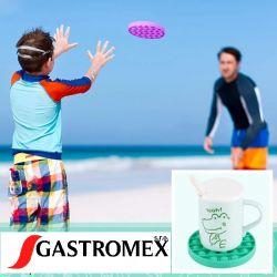 Pop it - Fidgetová antistresová hra - malovaný 1 GMEX GASTROMEX