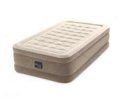 Air Bed Ultra Plush Twin jednolůžko 99 x 191 x 46 cm