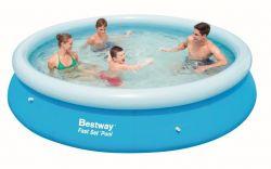 Bazén Fast Set 3,66 x 0,76 m - 57273, samostatně