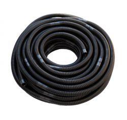 Bazénová hadice SOLAR PLUS 1,1 m / 32 mm, délka 1,1 m