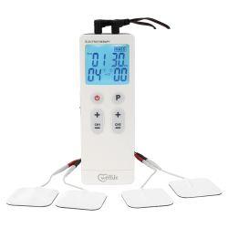 Digitální elektrostimulátor COMBO 3v1 R-C3