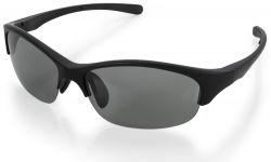 Fotochromatické brýle Race, samostatně