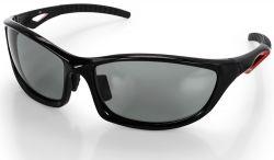 Fotochromatické brýle Speed, samostatně