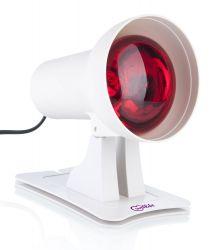 Infra lampa IS R95, samostatně