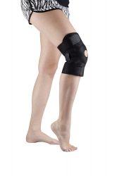 Magnetický návlek na koleno, samostatně