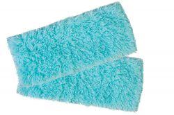 Náhradní mikroutěrky sada 2 ks k čističi podlah