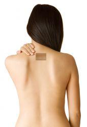 Náplasti proti bolesti 10 ks, 1 balení (10 ks) Wellife