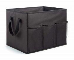 Organizér do kufru 40 x 30 x 30 cm