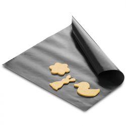 Pečicí fólie 33 x 40 cm, samostatně
