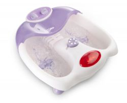 Perličková koupel na nohy C23-FS002A