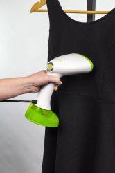 Ruční napařovač oděvů SteamPro HY-168 MAXXX
