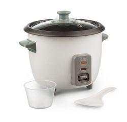 Rýžovar 0,6 litru RC-60, s příslušenstvím