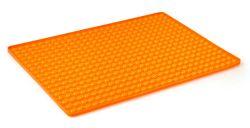 Silikonová pečící podložka 40 x 28 cm, samostatně