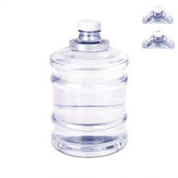 Barel na výdejník vody pro dětí