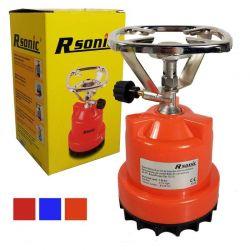 Kempingový vařič Rsonic RS - 3808