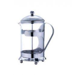 Konvice na čaj a kafe