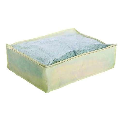 Vakuové pytle a úložné boxy