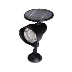 Solární bezpečnostní světlo NS7001