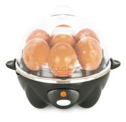 Vařič vajec 3v1 PM-1123, s příslušenstvím
