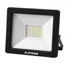 LED úsporný reflektor 30 W FL-FDC30W