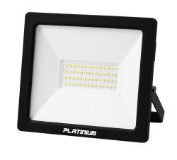 LED úsporný reflektor 50 W FL-FDC50W