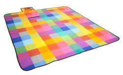 Pikniková deka 150 x 180 cm, samostatně