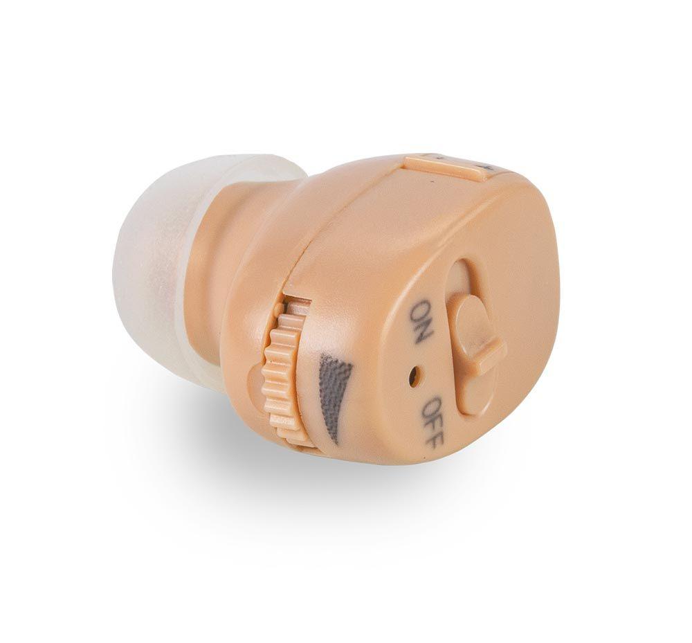 Osobní zesilovač zvuku Mini JH-A50 Platinium