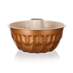 Keramická pečící forma na bábovku 22x10 cm Gourmet Ceramia - Bábovka