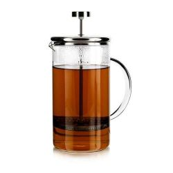 Konvice na kávu 1L Connie pro tzv. French press