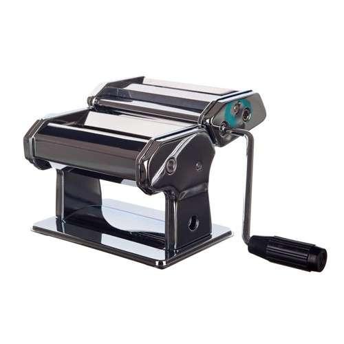 Banquet Mlýnek strojek na nudle a těstoviny - Stroj na těstoviny Culinaria