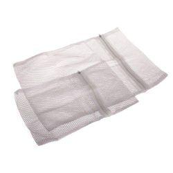 Síťka na praní jemného prádla 2-dílná sada BRILANZ