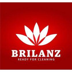 Síťka na praní jemného prádla 2-dílná sada BRILANZ Banquet