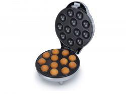Tristar SA-1123 Cake Pop Maker - Výrobník lízatek a koblížků