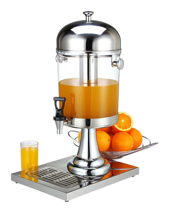 HENDI Výdejní zásobník na chlazené nápoje - Dávkovač nápojů