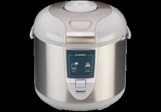 Gastroback 42507 - Automatický vařič rýže - Rýžovar