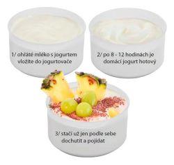 Jogurtovač