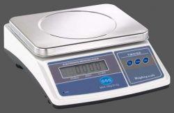 Kontrolní váhy