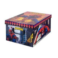 Krabice Disney