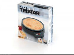 Pánev na palačinky - Palačinkovač Tristar BP-2961