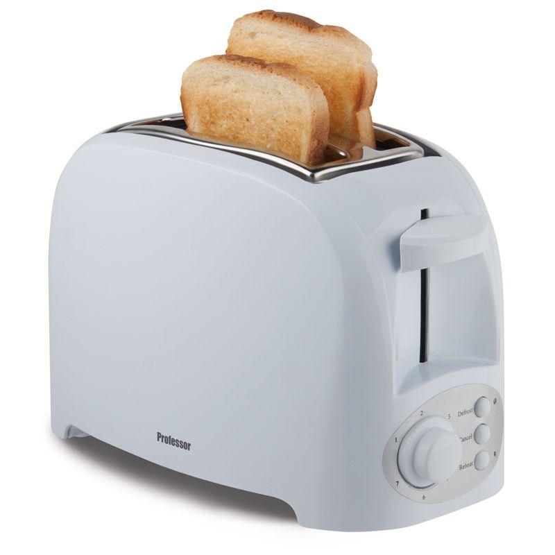 Topinkovač toaster Professor CZ505B