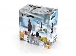 Tyčový mixer s příslušenstvím Tristar MX-4146