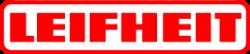 Leifheit náhradní hlavice k mopu TWIST DISC 52020