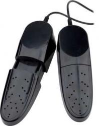 Údržba a čištění obuvi