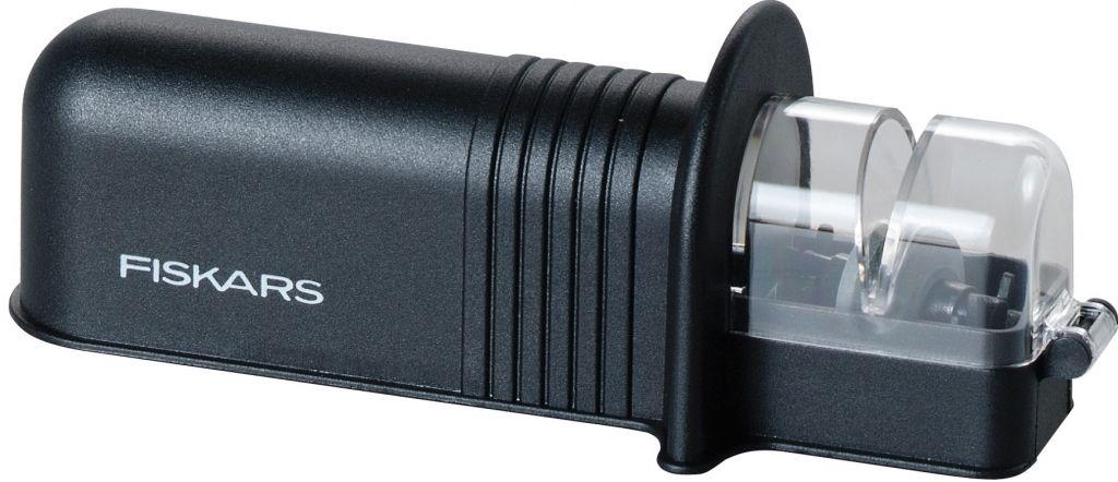 Fiskars ostřič nožů Roll-Sharp 857000