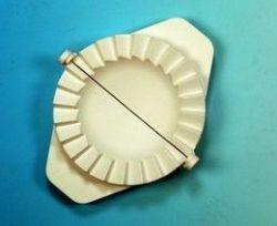 Formička na šátečky 1 ks pr.10cm